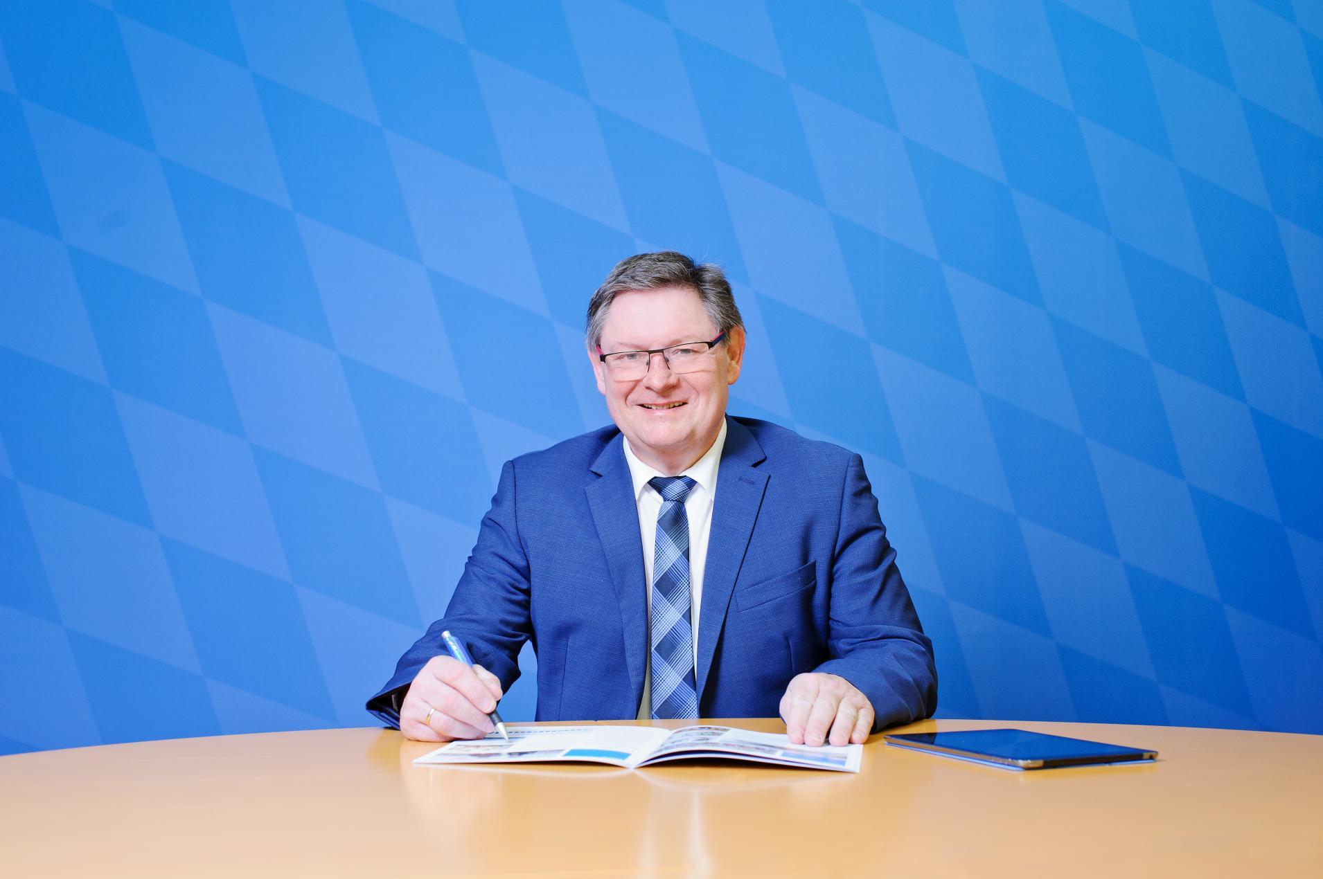 Foto: Photogenika GmbH München